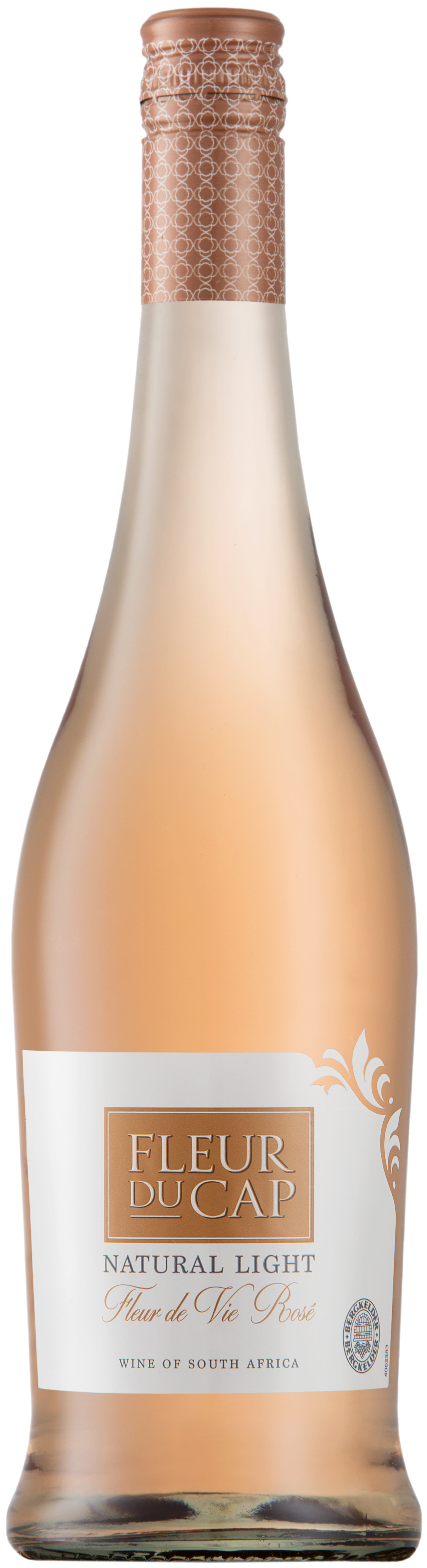 Unfiltered Sauvignon Blanc