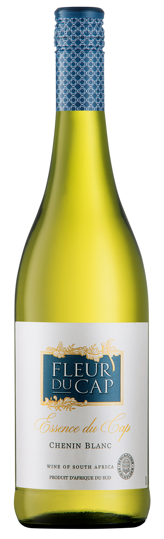 The Essence du Cap range Essence du Cap Chenin Blanc